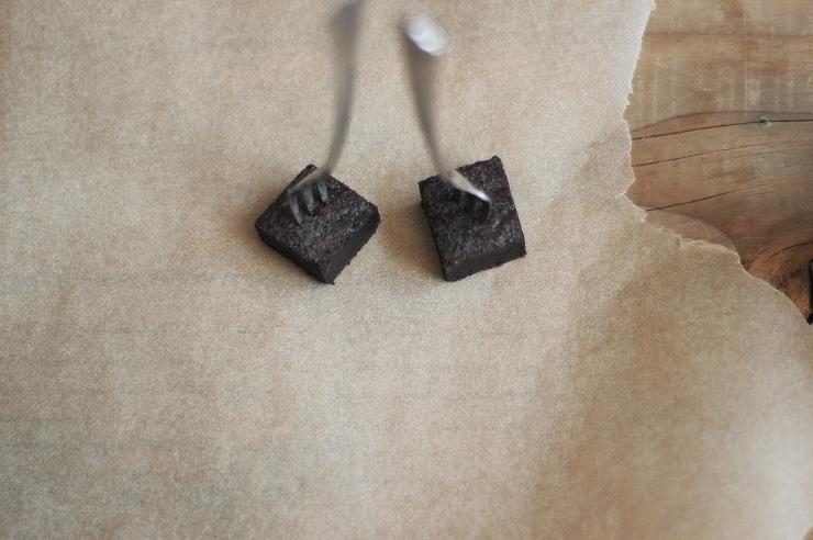 Best Cocoa Brownies Recipe   sophisticatedgourmet.com