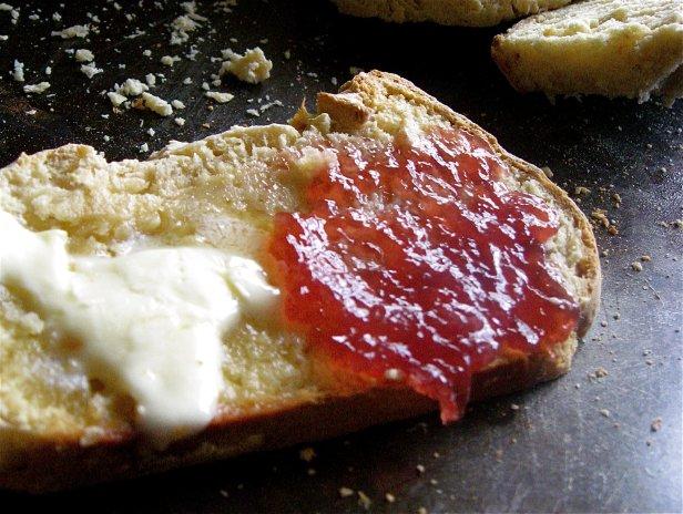 Soda Bread | Irish Soda Bread Recipe - sophisticatedgourmet.com