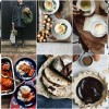 Ten Foodies You Need to Follow On Instagram