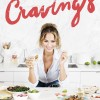20 Cookbooks Mom Will Love for Mother's Day