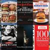 20 Great Cookbooks Dad Will Love for Father's Day
